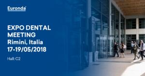 Expo Dental Rimini 2018