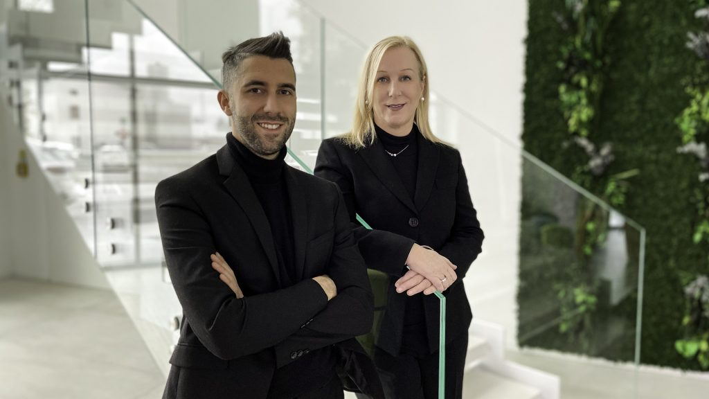 Foto Paola Montagnani + Nicola Basso Euronda